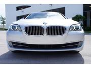.BMW 5, ,  2011 для продажи., ,