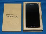 Оптовые 100% Оригинал Samsung Galaxy S5 64Gb + Бесплатный Gear 2