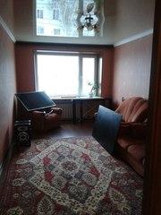 Продам 2х комнатную с рементом и мебелью в г.Рудный