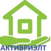 Продам 2-х комнатную квартиру п.Горняцкий