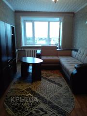 Продам 4-х комнатную квартиру Ул. Топоркова