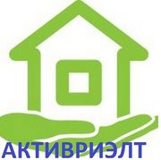 Продам 4-х комнатную квартиру в 10 мкр