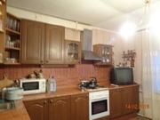Продам дом ул. Чапаева