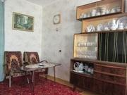 3 комнатная квартира лучший район Рудного