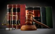 Профессиональные юридические услуги - недорого
