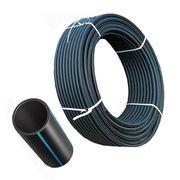 Трубы для водоснабжения,  отопления,  канализации оптовые поставки